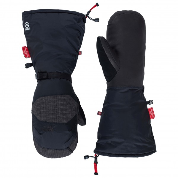 The North Face - Himalayan Mitt - Gloves