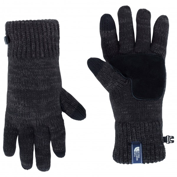 The North Face - Salty Dog Etip Gloves - Käsineet