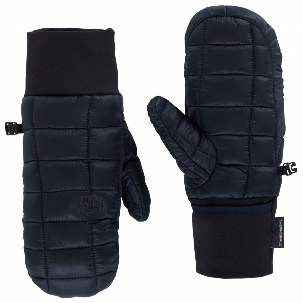 The North Face - Thermoball Mitt - Gloves