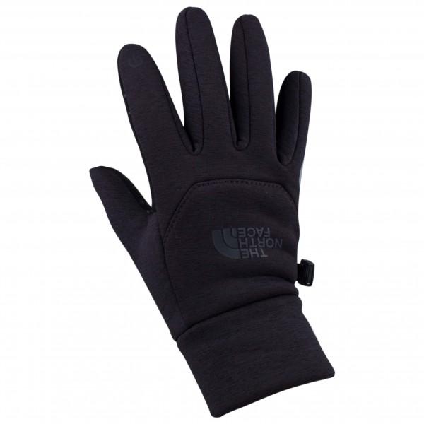 The North Face - Women's Etip Hardface Gloves - Gloves