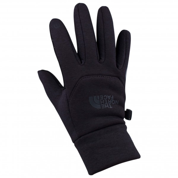 The North Face - Women's Etip Hardface Gloves - Gloves