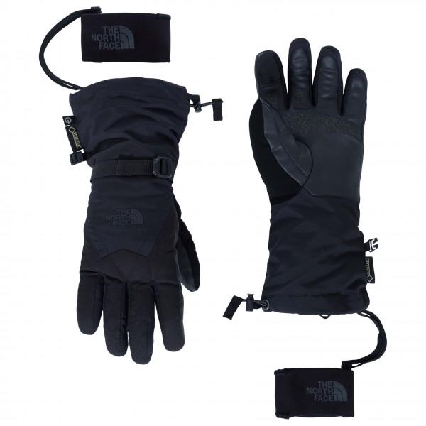 The North Face - Women's Montana GTX Gloves - Handschoenen