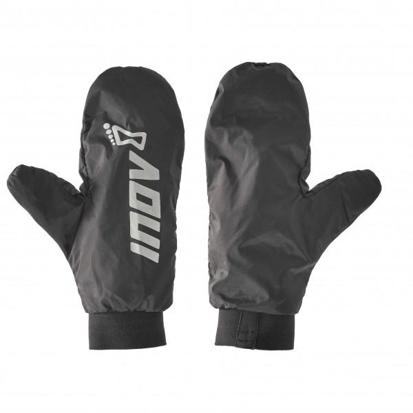 Inov-8 - All Terrain Pro Mitt - Handsker