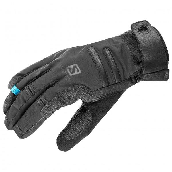 Salomon - X Alp WS Glove - Hansker