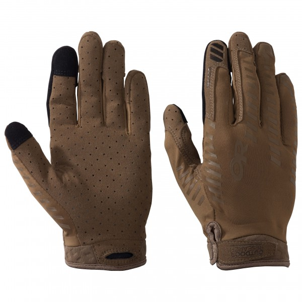 Outdoor Research - AeratGloves - Guantes