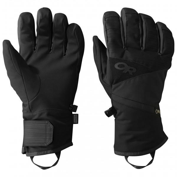 Outdoor Research - Centurion Gloves - Gloves