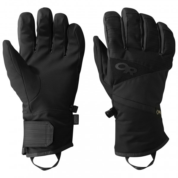 Outdoor Research - Centurion Gloves - Handsker