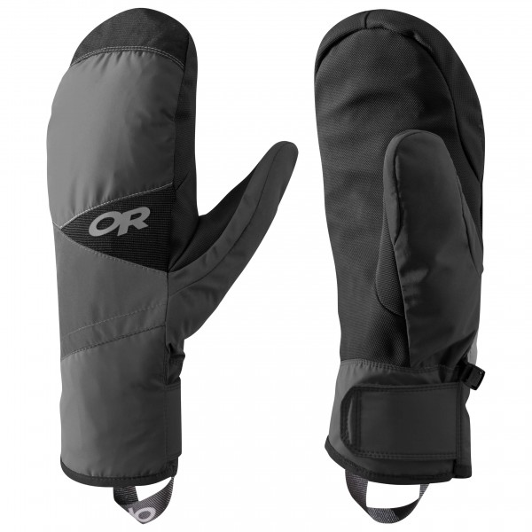 Outdoor Research - Centurion Mitts - Handsker
