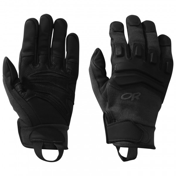Outdoor Research - Firemark SensGloves - Handschoenen