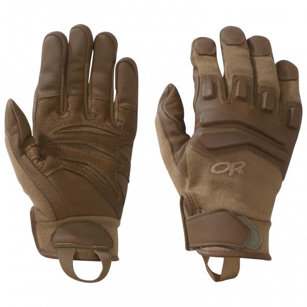 Outdoor Research - Firemark SensGloves - Handschuhe