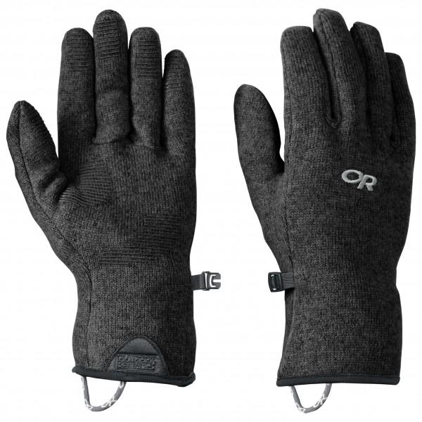 Outdoor Research - Longhouse SensGloves - Handschoenen