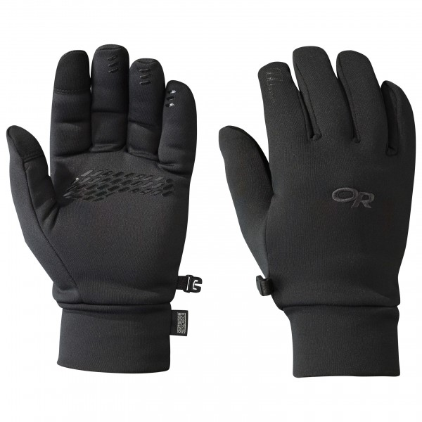 Outdoor Research - PL 400 SensGloves - Hansker