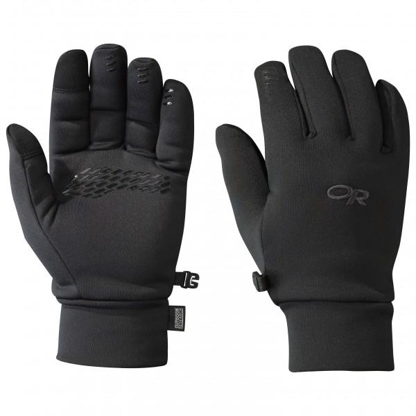 Outdoor Research - PL 400 SensGloves - Handschoenen