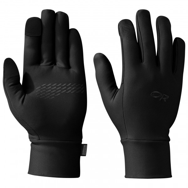 Outdoor Research - PL Base SensGloves - Handskar