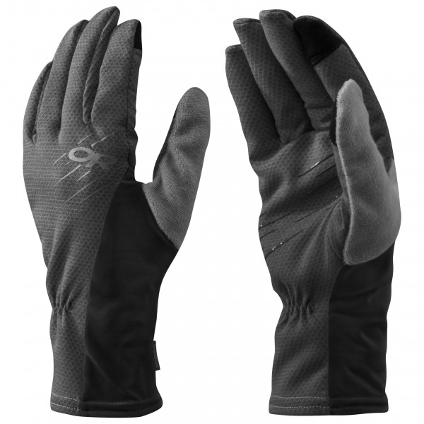Outdoor Research - Shiftup SensGloves - Handschuhe