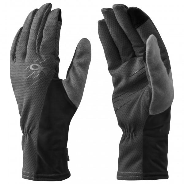 Outdoor Research - Shiftup SensGloves - Käsineet