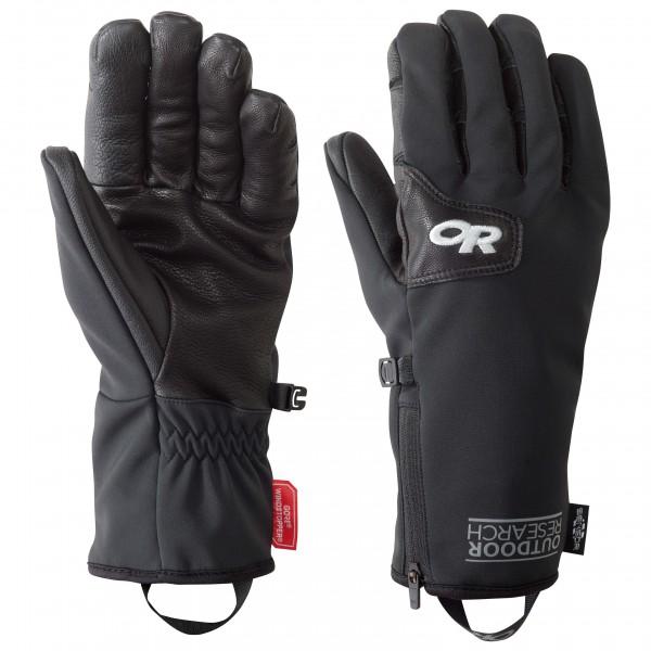 Outdoor Research - Stormtracker SensGloves - Gloves