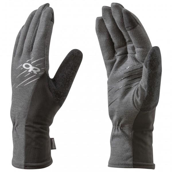 Outdoor Research - Surge SensGloves - Handschoenen