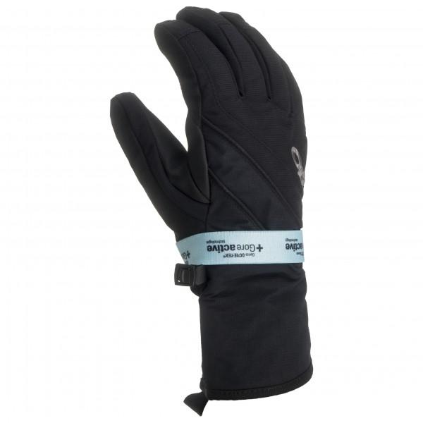 Outdoor Research - Women's Centurion Gloves - Käsineet