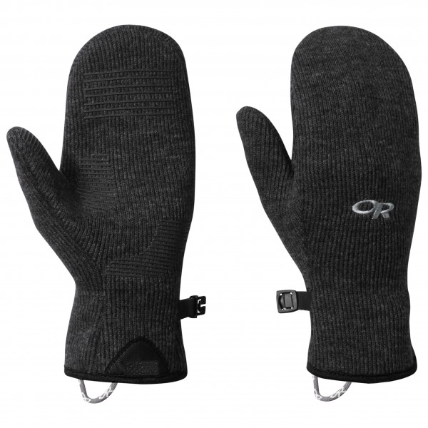 Outdoor Research - Women's Flurry Mitts - Handschuhe