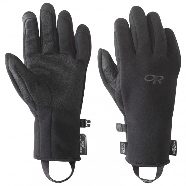 Outdoor Research - Women's Gripper SensGloves - Handsker