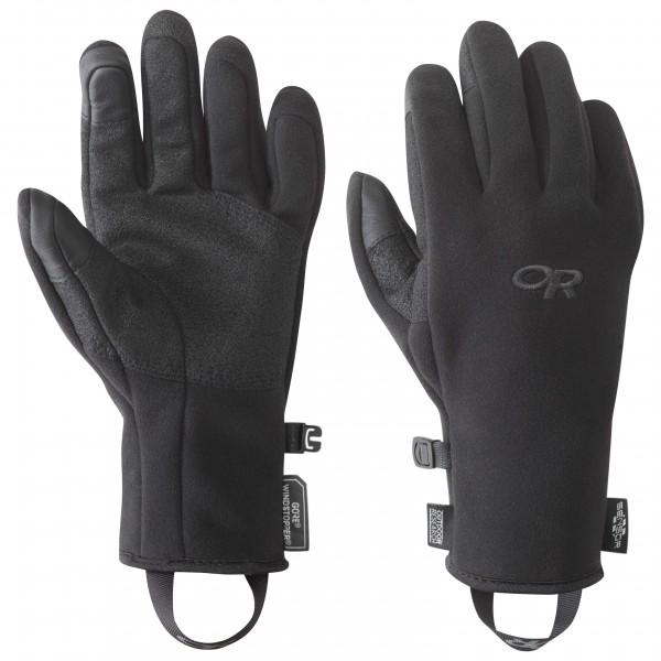 Outdoor Research - Women's Gripper SensGloves - Hansker