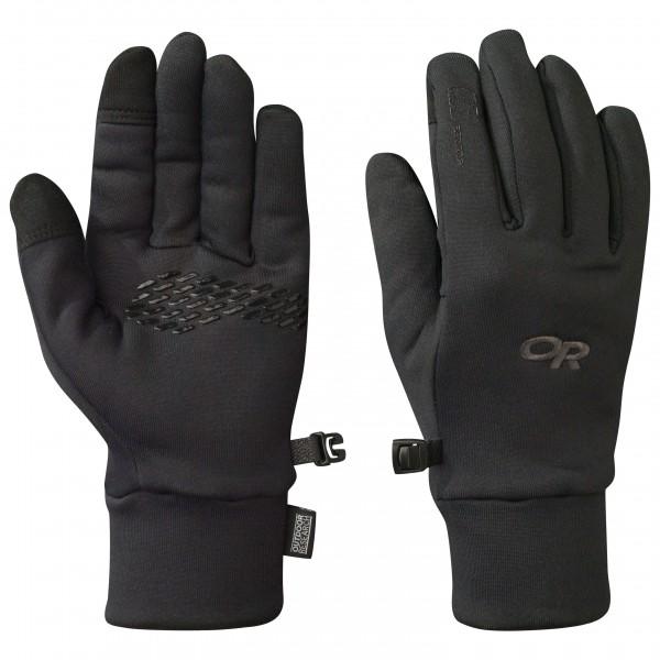Outdoor Research - Women's PL 150 SensGloves - Handskar