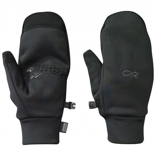 Outdoor Research - Women's PL 400 SensMitts - Handskar