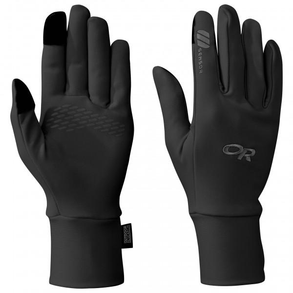 Outdoor Research - Women's PL Base SensGloves - Käsineet