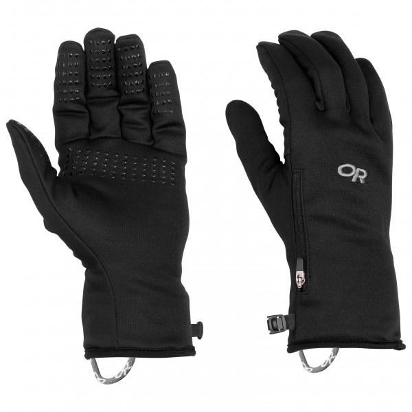 Outdoor Research - Women's Versaliner - Gloves