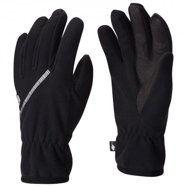 Columbia - Wind Bloc Women's Glove - Gloves