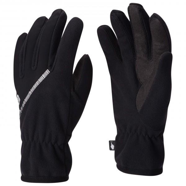 Columbia - Wind Bloc Women's Glove - Handschoenen