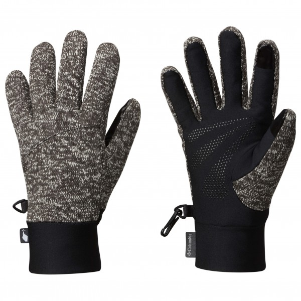 Columbia - Women's Darling Days Glove - Handsker