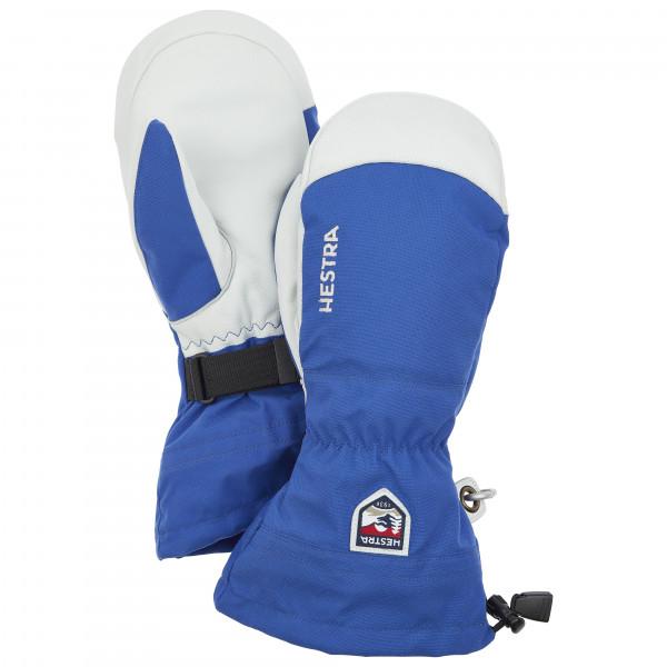 Hestra - Army Leather Heli Ski Mitt - Handsker