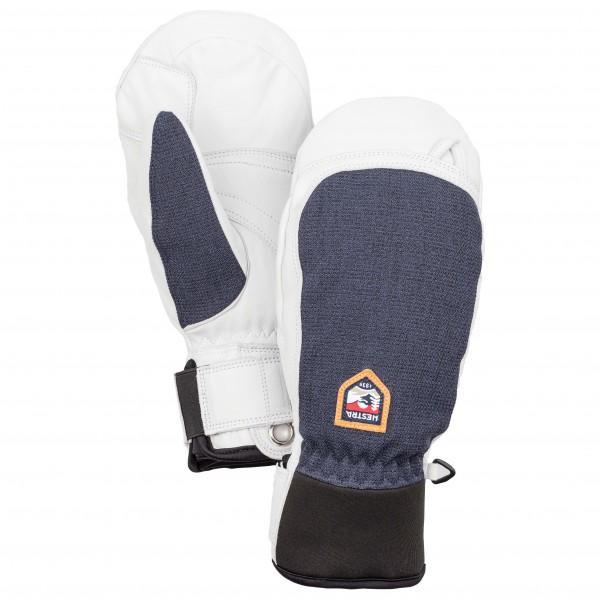 Hestra - Army Leather Patrol Mitt - Gloves
