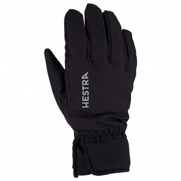 Hestra - CZone Contact Glove 5 Finger - Käsineet