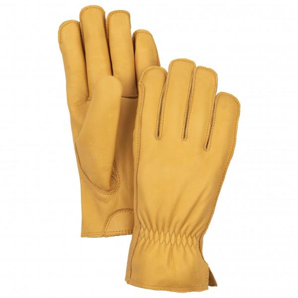 Hestra - Dakota 5 Finger - Hansker