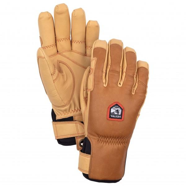 Hestra - Ergo Grip Incline 5 Finger - Gloves