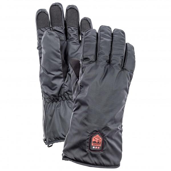 Hestra - Heated Liner 5 Finger - Handschuhe