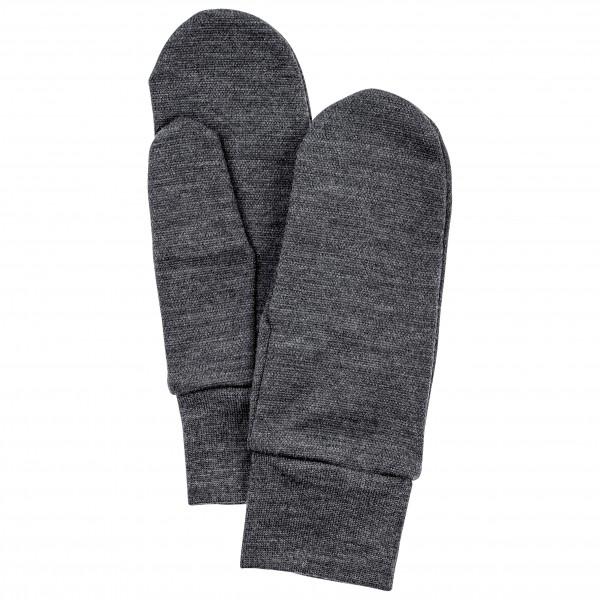 Hestra - Heavy Merino Mitt - Gloves