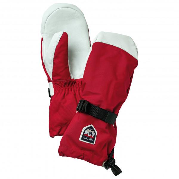 Hestra - Kebnekaise Mountain Mitt - Gloves