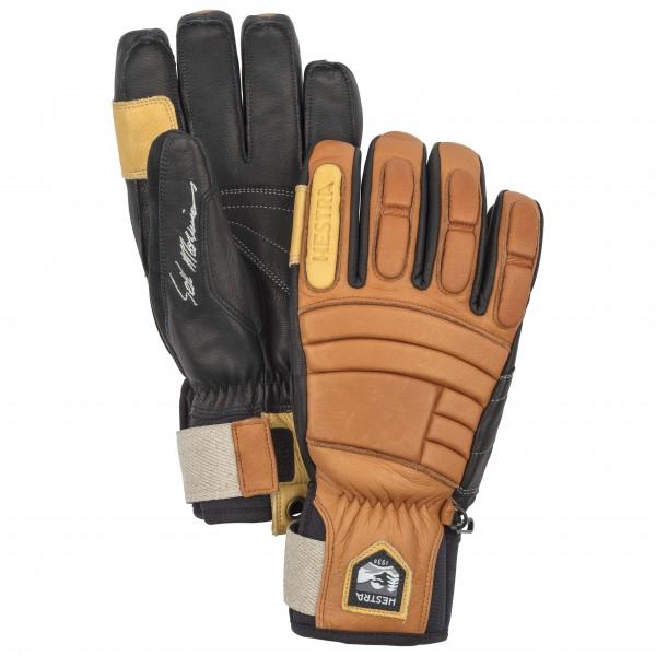 Hestra - Morrison Pro Model 5 Finger - Gloves