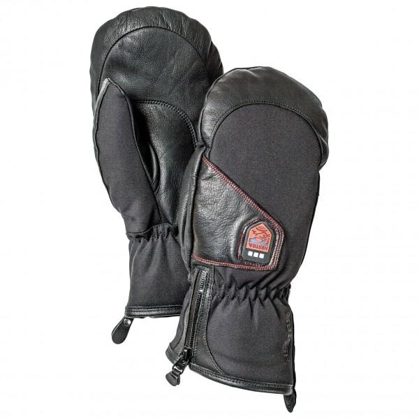 Hestra - Power Heater Mitt - Handschuhe
