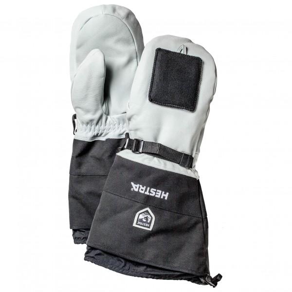Hestra - Sirius Polar Mitt - Handschoenen