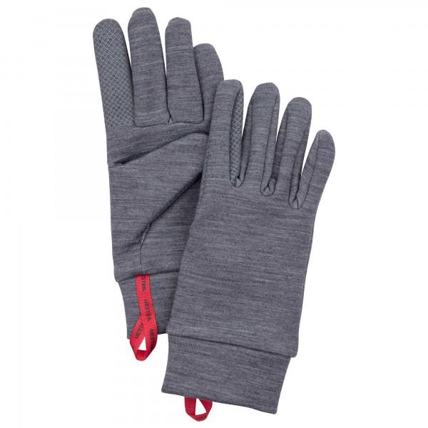 Hestra - Touch Point Warmth 5 Finger - Gants