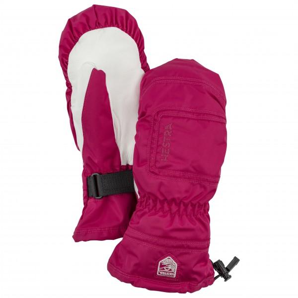 Hestra - Women's CZone Powder Mitt - Handschoenen