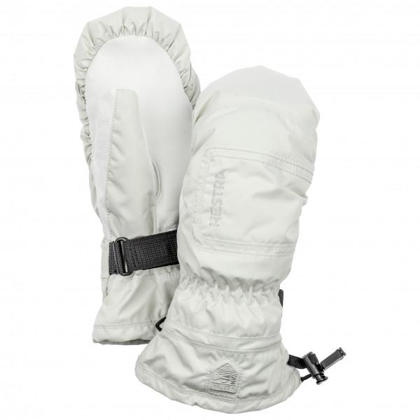 Hestra - Women's CZone Powder Mitt - Gloves