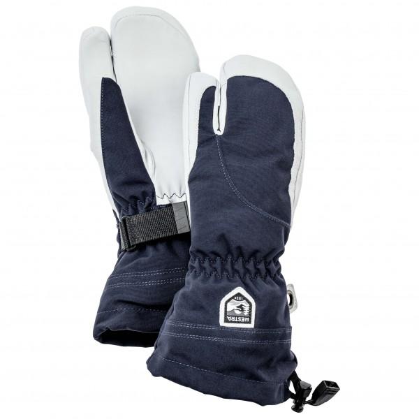 Hestra - Women's Heli Ski 3 Finger - Guantes
