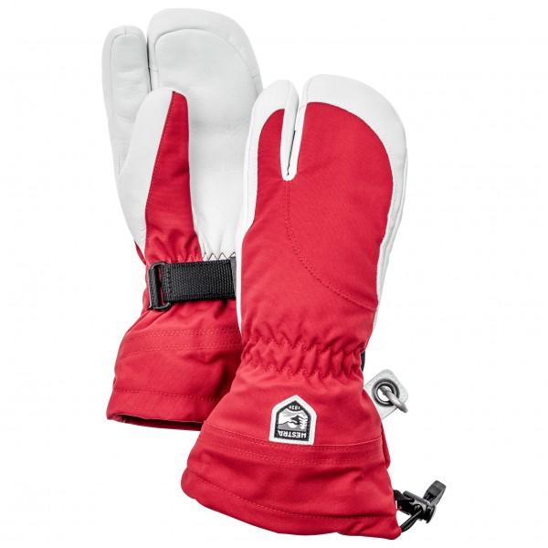 Hestra - Women's Heli Ski 3 Finger - Gants