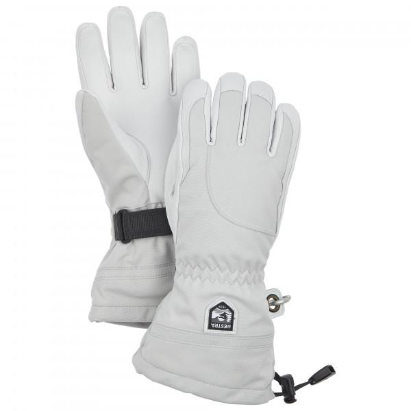 Hestra - Women's Heli Ski 5 Finger - Gloves